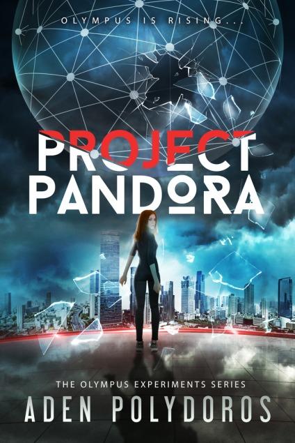 projectpandora201_zps03muzcux