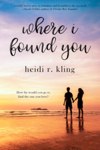 where-i-found-you-200x300