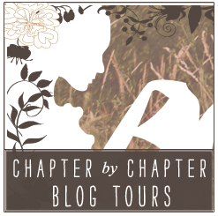 Chapter-by-Chapter-blog-tour-button