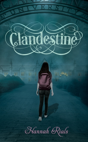 clandestine-cover-new-m