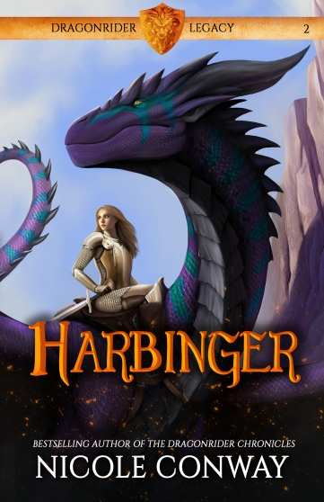 harbinger-ebook.jpg