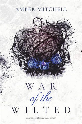 war-of-the-wilted-by-amber-mitchell-1