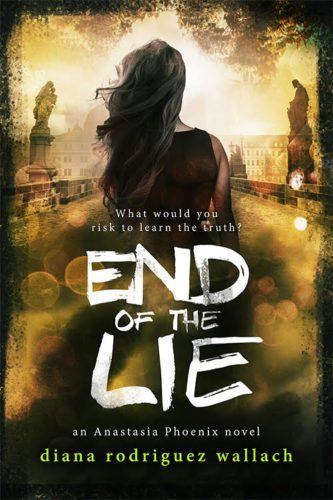 end-of-the-lie-by-diana-rodriguez-wallach